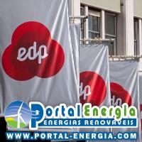 edp-privatizacao