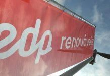 edp-renovaveis-energia-eolica