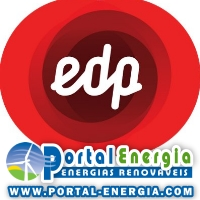edp-renovaveis
