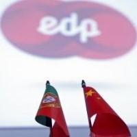 edp-three-gorges