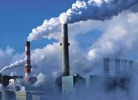 efeito-estufa-aquecimento-global