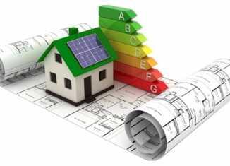 eficiencia-energetica-casa