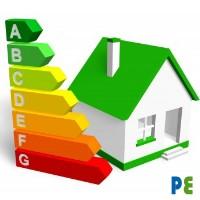 eficiencia-energetica-edificios