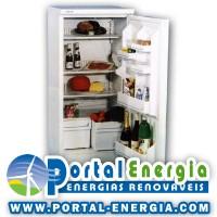 eficiencia-energetica-frigorifico
