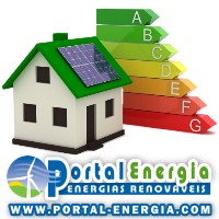 eficiencia-energetica-residencial