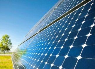 Eficiência Painéis Solares Fotovoltaicos