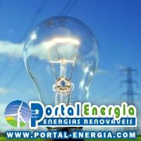 electricidade-alta-tensao