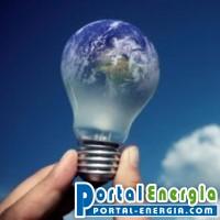 eletricidade-lampada