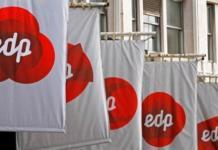 Emprego EDP Portugal
