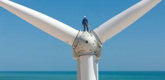 emprego-energia-eolica-brasil