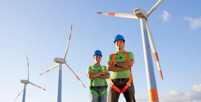 Resultado de imagem para energia eólica brasil