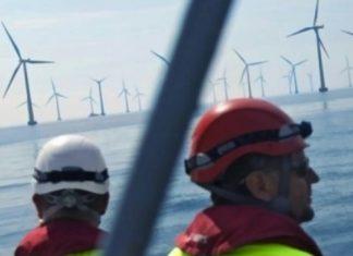 emprego-energia-eolica-offshore