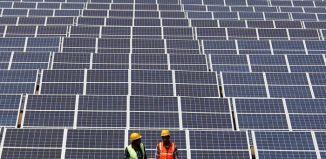 emprego-energia-solar