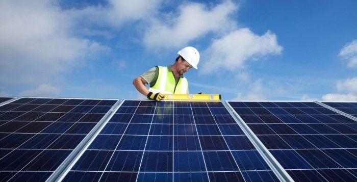 emprego-energia-solar-paineis-solares-fotovoltaicos