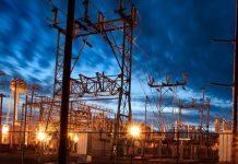 Emprego Energias Renováveis - Subestações