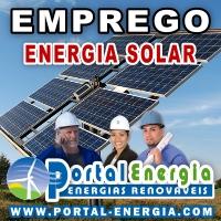 emprego-energias-solar