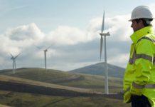 Emprego Engenheiro Civil para função de Site Manager - Energias Renováveis