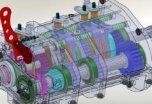 Smart MT recruta engenheiro mecânico