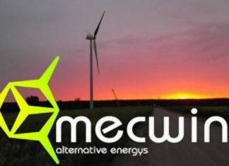 Emprego MecWind - Técnico de Turbinas Eólicas - Estagiário