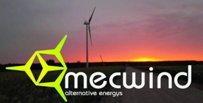 emprego-mecwind-alternative-energys