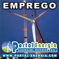 emprego-tecnicos-energia-eolica-brasil