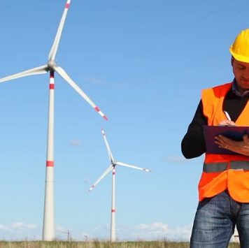 emprego-supervisor-parques-eolicos-energia-eolica