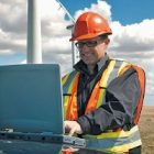 emprego-tecnico-energia-eolica