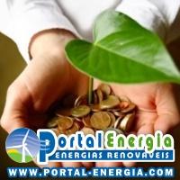 empregos verdes energias renovaveis