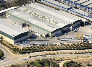 enercon-portugal-energia-eolica