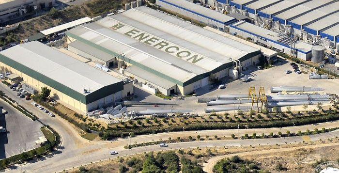 enercon-portugal-energia-eolica