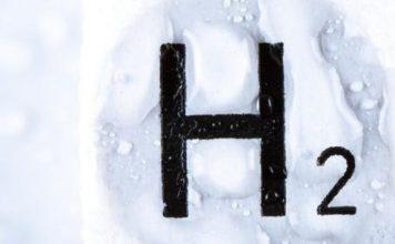 energia-do-hidrogenio