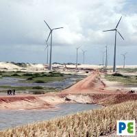 energia-eolica-brasil