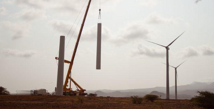 energia-eolica-cabo-verde