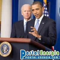 energia-eolica-eua-obama