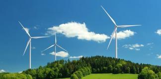 Siemens Gamesa ultrapassa Vestas como maior fabricante de equipamentos eólicos
