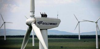 energia-eolica-goldwind