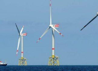 energia-eolica-offshore