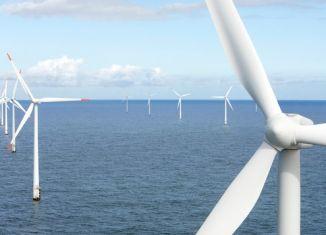 energia-eolica-offshore-aerogeradores
