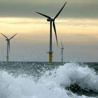 energia-eolica-offshore-noite