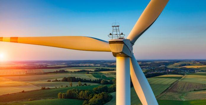 energia-eolica-paisagem