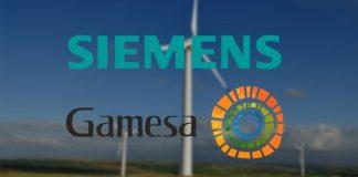 energia-eolica-siemens-gamesa