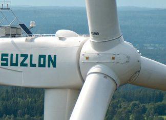 energia-eolica-suzlon