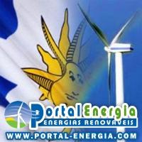 energia-eolica-uruguai