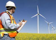 energia-eolica-vaga-emprego