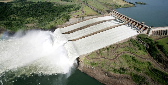 energia-hidrica-barragens
