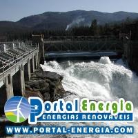 energia-hidrica