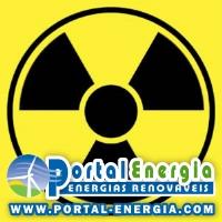 energia-nuclear-acidentes