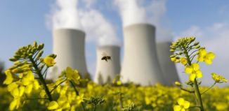 energia-nuclear-futuro