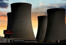 energia-nuclear-planta