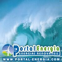 energia-ondas-mares